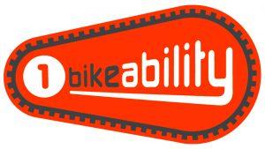 Bikeability Level 1